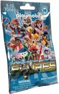 Playmobil® Figures 70565 'Figures Boys (Serie 19)', ab 5 Jahren - 1x Figur, zufällige Auswahl