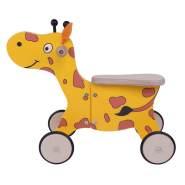 KidsBo Rutscher Giraffe Happy