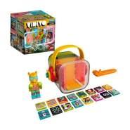 LEGO VIDIYO 43105 'Party Llama BeatBox' 82 Teile, ab 7 Jahren
