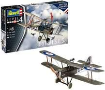 Revell REV-03907 12 Modelmaking, Mehrfarbig