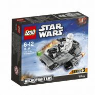 LEGO Star Wars - First Order Snowspeeder 75126