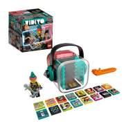 LEGO VIDIYO 43103 'Punk Pirate BeatBox' 82 Teile, ab 7 Jahren