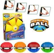 Goliath Toys 3161240 Phlat Ball Classic, zufällige Farbauswahl