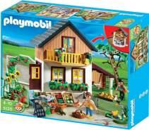 Playmobil 5120 'Bauernhaus mit Hofladen', ab 4 Jahren