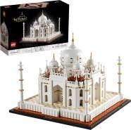 LEGO Architecture 21056 'Taj Mahal', 2022 Teile, ab 18 Jahren