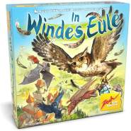 In Windes Eule