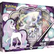 POK Galar-Gallopa V-Box