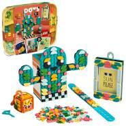 LEGO DOTS 41937 'Kreativset Sommerspaß', 441 Teile, ab 6 Jahren