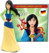 tonies® Hörfigur - Disney Mulan
