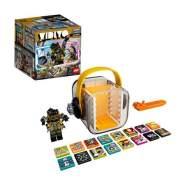 LEGO VIDIYO 43107 'HipHop Robot BeatBox' 73 Teile, ab 7 Jahren