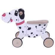 KidsBo Rutscher Hund Lucky