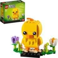 LEGO BrickHeadz - Oster Küken 40350