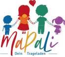 MaPaLi - Dein Trageladen