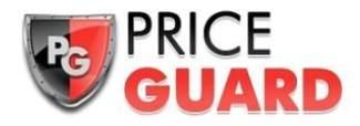 price-guard
