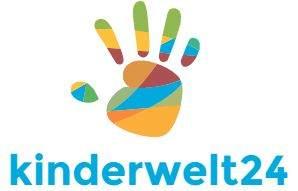 kinderwelt24