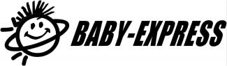 Hüniche Baby Express
