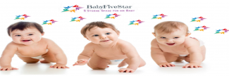 BabyFiveStar