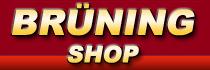 Bruening Shop