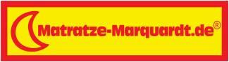 Matratze-Marquardt