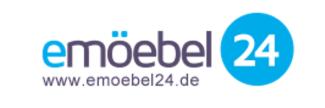 EMOEBEL24.DE