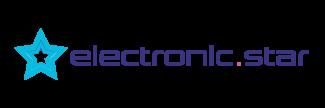elektronik.star
