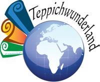 Teppichwunderland