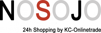 KC-Onlinetrade