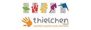 thielchen