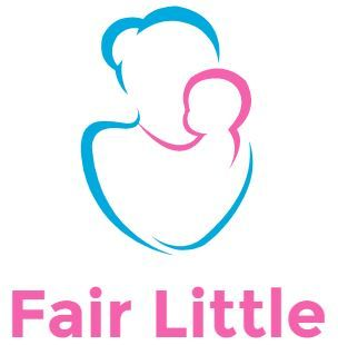 Fair Little