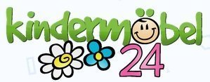 Kindermöbel-24Shop