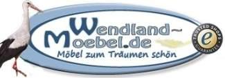 Wendland-Moebel