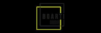 BOARTI GmbH