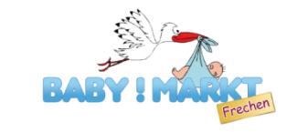 Babymarkt Frechen