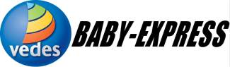 Baby-Express-Vedes