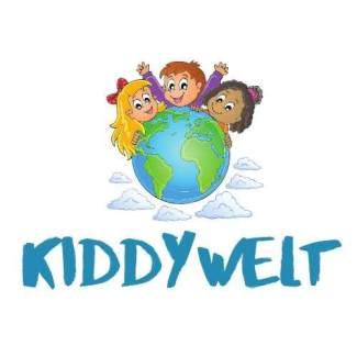 Kiddywelt