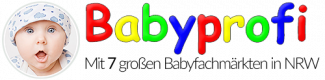 Babyprofi