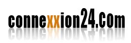 Connexxion24