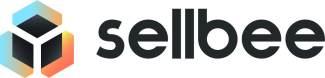 Sellbee
