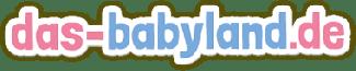 Das Babyland