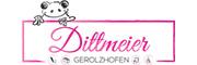 Dittmeier