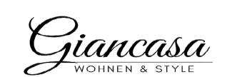 Giancasa