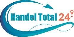 Handel Total 24