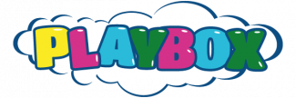 MyPlayBox