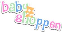 Babyshop EN