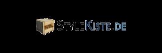 Stylekiste