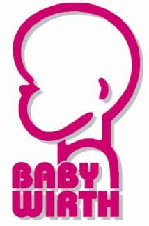 BABY WIRTH