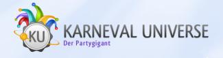 karneval-universe