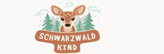 Schwarzwaldkind