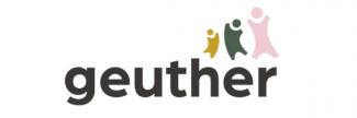 Geuther Babyproducts GmbH