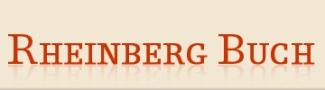 Rheinberg-Buch